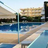 Lambi Hotel Picture 3