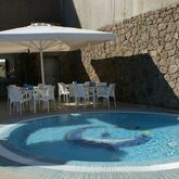 Holidays at Las Villas de Amadores in Amadores, Gran Canaria