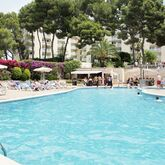 Grupotel Orient Hotel Picture 2