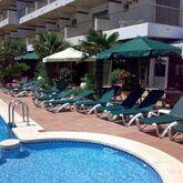 Los Delfines Hotel Picture 0