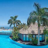 Fuerteventura Princess Hotel Picture 9
