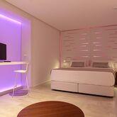 Garbi Hotel & Spa Picture 6
