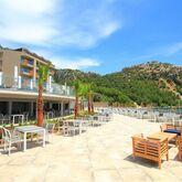 Turunc Premium Hotel Picture 11