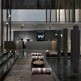The Canvas Dubai, McGallery by Sofitel (Melia Dubai Hotel) Picture 10