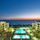 Holidays at Capital Coast Resort & Spa Hotel in Coral Bay, Cyprus