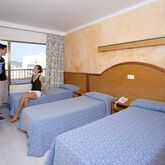 Lively Magaluf Hotel 3* - Adults Only Picture 2