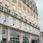 Askoc Hotel Picture 5
