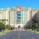 Florida Hotel & Conference Centre Picture 0