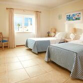 Vale D Oliveiras Quinta Resort and Spa Hotel Picture 6