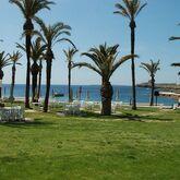 Holidays at PortBlue Rafalet Apartments - Adults Only in S'Algar, Menorca