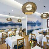 Osiris Ibiza Hotel Picture 6