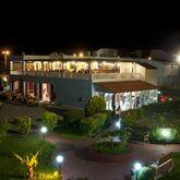 Lardos Bay Hotel Picture 10