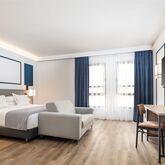 Hotel THe Fataga Picture 7