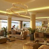Mayor La Grotta Verde Grand Resort Picture 12