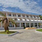 Belvedere Hotel Skiathos Picture 6