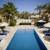 Dar Al Masyaf Hotel Picture 2