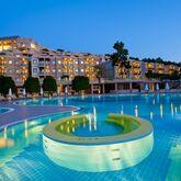 Holidays at Voyage Golturkbuku Resort in Golturkbuku, Bodrum Region