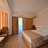 Annabella Park Hotel Picture 3