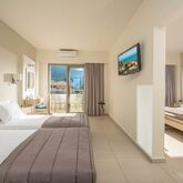 Malliotakis Beach Hotel Picture 5