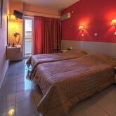 Paritsa Hotel Picture 3