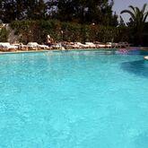 Mirachoro Sol Hotel Picture 0