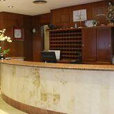 Les Dunes Comodoro Hotel Picture 2