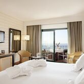 Barcelo Punta Umbria Mar Hotel Picture 7