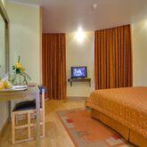 Alif Campo Pequeno Hotel Picture 4