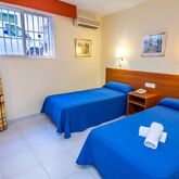 Port Mar Blau Hotel - Adults Only Picture 4
