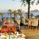 Yasmin Bodrum Resort Picture 2