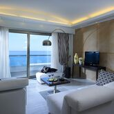 Royal Blue Resort and Spa Picture 8