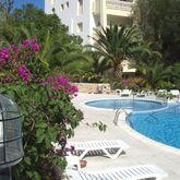 Holidays at Reco Des Sol Ibiza Aparthotel in San Antonio Bay, Ibiza
