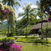 Hilton Phuket Arcadia Resort and Spa Hotel Picture 3