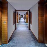 Movenpick Bur Dubai Hotel Picture 3