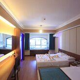 Tac Premier Hotel & Spa Picture 6