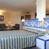 Playalinda Aquapark & Spa Hotel Picture 7