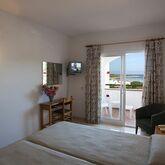 Xaloc Playa Hotel Picture 4