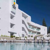 Holidays at Bellavista Mirador Aparthotel in Puerto de la Cruz, Tenerife