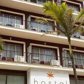 Sol Y Miel Hotel Picture 0