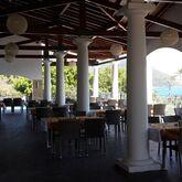Club Nimara Beach Resort Picture 5