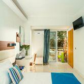 Elounda Akti Olous Hotel Picture 3