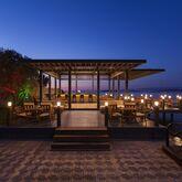 Samara Hotel Picture 17