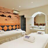 Iberostar Malaga Playa Hotel Picture 17