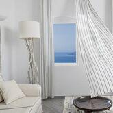 San Antonio Luxury Hotel Picture 15