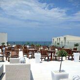 Insula Alba Resort & Spa Picture 7