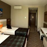 White City Resort Hotel Picture 3