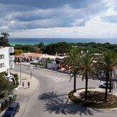 Muthu Oura Praia Hotel Picture 17