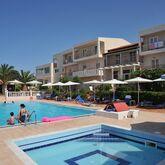 Cretan Garden Hotel Picture 0