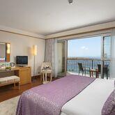 Kefaluka Resort Hotel Picture 4