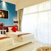 Beach Boutique House Hotel Picture 3